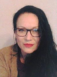 Anya Bratberg - English to Norwegian translator