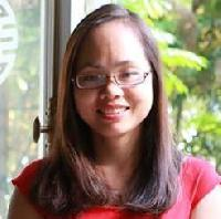 yenkhanh - English to Vietnamese translator