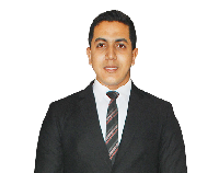 ahmed abd el-baset - Arabic to English translator