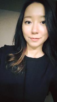 Jinah K.