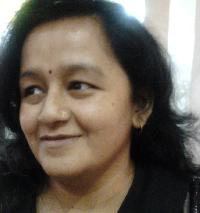 seemamshr70 - angielski > hindi translator