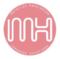 mathildaeleonor - French to Swedish translator
