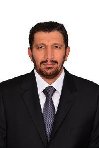 Ahmad Alsagir - inglés a árabe translator