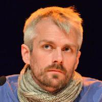 hauksmas - Icelandic to English translator