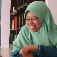 sitikhadijah154 - English to Malay translator