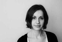 Anna Seidel - polaco al alemán translator