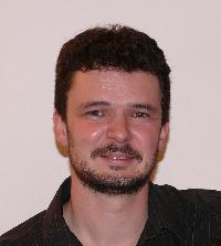 StanislavHart - English to Czech translator