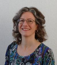 Mandy de Zwijger - English to Dutch translator