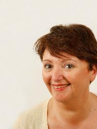 Kristin Myrmel - English to Norwegian translator