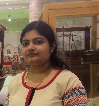 PRIYA AJITH - malajalam > angielski translator