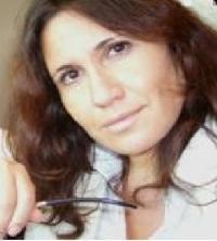 Paola Torricelli - angielski > włoski translator
