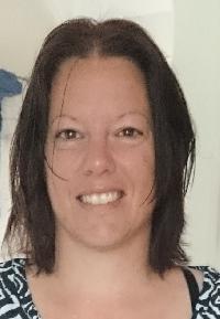 Ulrika Smedberg - French to Swedish translator