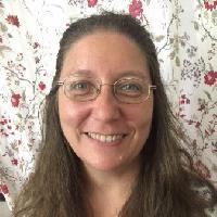 Susanna Radogna - angielski > włoski translator