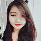 Knine Thinzar - inglés a tailandés translator