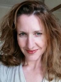 Liz Harris - francuski > angielski translator