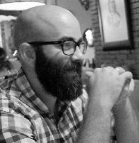 Gwain Hamilton - Russian to English translator