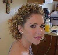 Debora D.