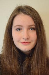 Tereza Viskova - checo a inglés translator