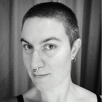 Maria_Eng-Nor - norweski > angielski translator