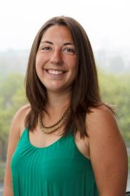 Maria Tartaglia - Spanish to English translator