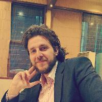 khaled_Chouchan - árabe a inglés translator