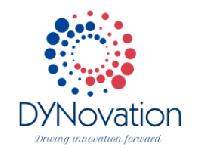 Dynovation - English to Malay translator