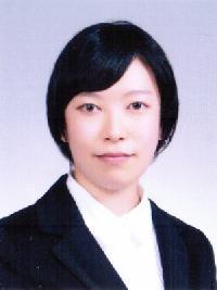 Gyeongjin C.