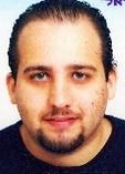 Ariel Chameides - portugalski > angielski translator