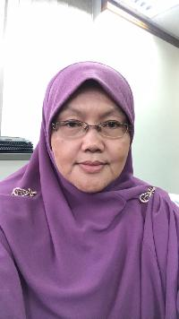 nellaazam6565 - English to Malay translator
