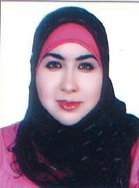 Bayan-Hassan - Arabic to English translator