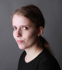 Salendola - inglés a neerlandés translator