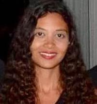 ZeinaHechme - portugalski > angielski translator