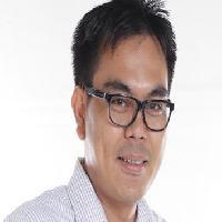 Wiko - indonezyjski > angielski translator