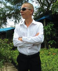 Sergey Zaytsev - inglés al ruso translator