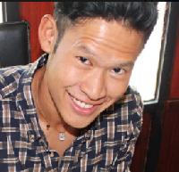 jaem - inglés a tailandés translator