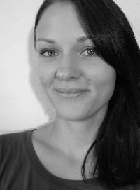 Simone Engel - alemán a inglés translator