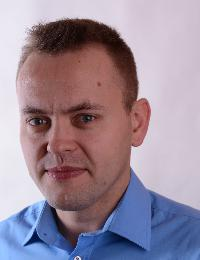 Piotr Łazorko's ProZ.com profile photo