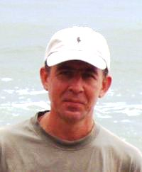 Dmitri N.