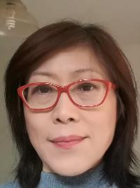 ding shan - francuski > chiński translator
