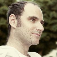 Alexandre Ragàs Brunet - English to Catalan translator