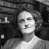 Belinda Van Den Berg - Spanish to Dutch translator