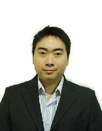 jiraphand - inglés a tailandés translator