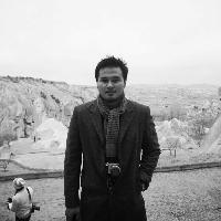 anwar777 - English to Malay translator