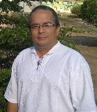 GILBERTO CORTES - German to Spanish translator
