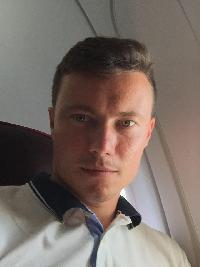 Mariusz Koch's ProZ.com profile photo