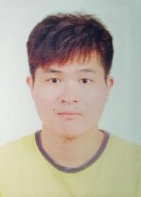 GeorgeYan - Japanese to Chinese translator