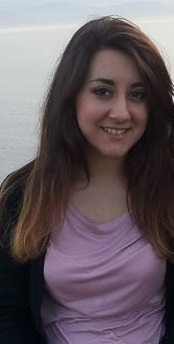 Giovanna Arnao - angielski > włoski translator