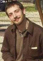 Francesco Ruggiero - angielski > włoski translator