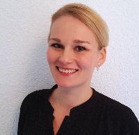 Miia Yliaho - francuski > szwedzki translator