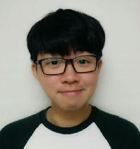 Edmund Kim - koreański > angielski translator